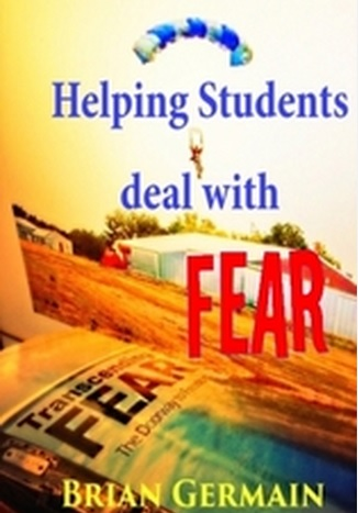 helping-students-dealing-with-FEAR-picture